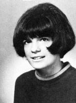 Stephanie L. Morris (McPhail)