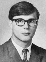 John L. Harr