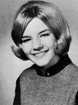 Linda L. Roberts (Vadnais)