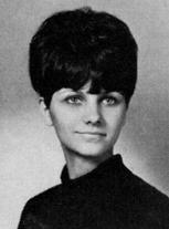 Shirley A. Martin