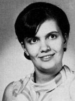 Shirley I. Leighty (Rader)