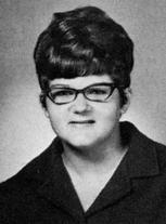 Martha A. Bieri