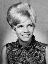 Carolyn J. Butler (Matson)