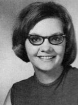 Mary E. Reiger