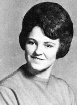 Cynthia L. Morris