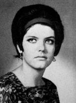 Bonnie L. Fleming (St. John)