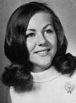 Linda S. Johnson (Ferris)