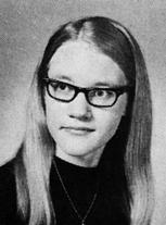 Marcia K. Coder (Schneider)