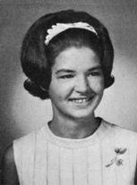 Carol Awalt