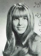 Lynda McGovern