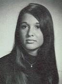 Arlene Mustakis (Treslar)