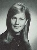 Judith Niederman