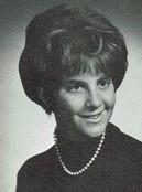 Karen Rosen (Palotas)