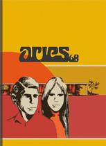Aries Photos