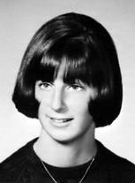 Donna Downen