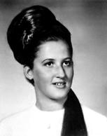 Barbara Forman