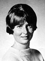 Myra Lynne Hart (Grace)