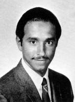 Larry Lacasella