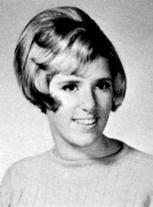 Debbie Munns