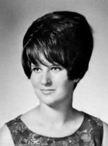 Yvonne Maria Rietveld