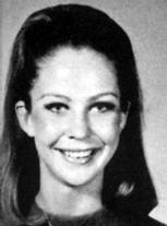 Jennifer Schackleton (McRaven)