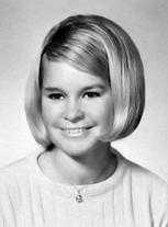 Kathleen Susan Todd (Schmidt)