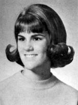 Deborah Lynn Vaaler