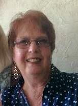 Susan Lynn Walker
