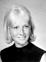 Diana Gwen Young