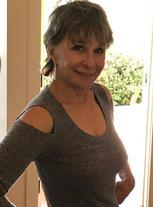 Wendy Speakman
