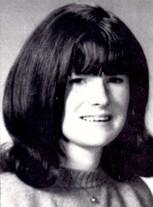 Sandy McDevitt