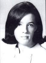 Diane Prusik