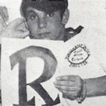 Ralph Stolow