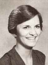 Charlotte Bettwy