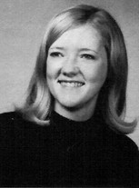 Cindy Fisk (Brown)