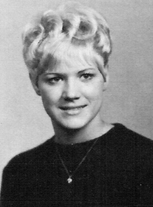 Constance Haar (Smith)