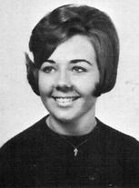 Yvonne Hughes (Diekmann)