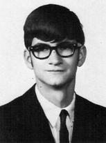 J. Curtis Olsen