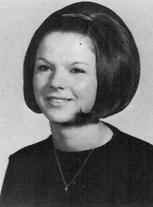 Carla Palu (Stoehr)