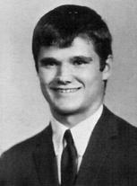Dennis von Rentzell