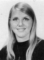 Elizabeth Willey