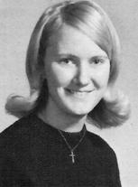 Victoria Zessin (Lamm)