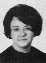 Kathy Danley