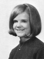 Maureen Draver
