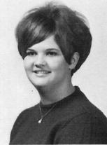 Peggy Elliott (Moeller)