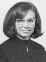 Sharon Ellis (Dittoe)