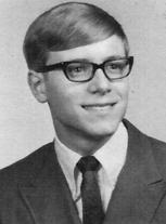Gary Papke