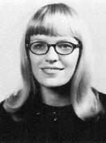 Lynn Prusia (El-Tabech)