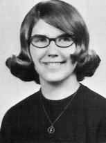 Janelle Warnsholz (Schmale)