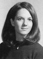 Susan Wulf (Dolan)